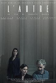 L'autre (2020)