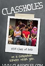Classholes