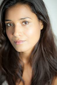 Primary photo for Shelley Conn