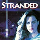 Stranded (1987)