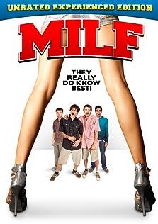 Milf (2010 Video)