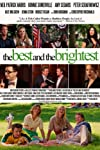 The Best and the Brightest (2010)