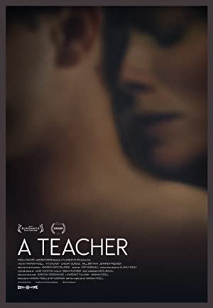 A Teacher 2013 11