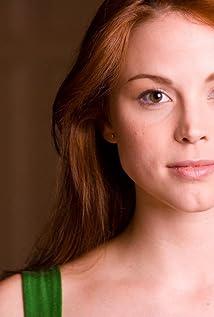 Sarah Glendening Picture