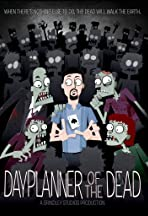 Dayplanner of the Dead