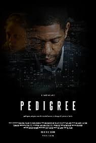 Pedigree (2015)