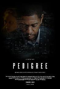 Primary photo for Pedigree