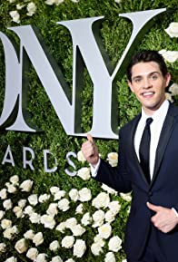 Primary photo for Casey Cott