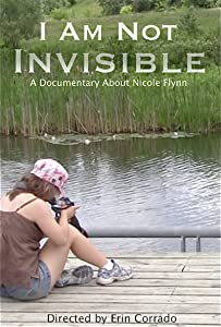 New movie video mp4 download I Am Not Invisible by [QHD]