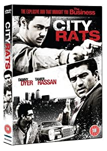 City Rats full movie download in hindi hd