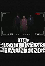 The Rohl Farms Haunting (2013) 1080p