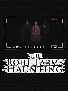 2018 movie downloads The Rohl Farms Haunting by Nigel Bach [1280x768]