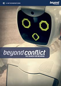 Beyond Conflict the Search for Meaning