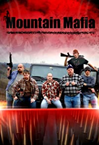Primary photo for Mountain Mafia