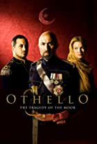 Othello the Tragedy of the Moor