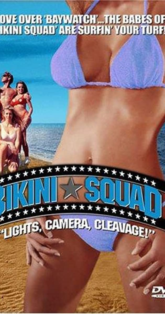 Think only! bikini brazil movie likely. Most