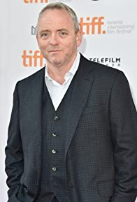 Primary photo for Dennis Lehane