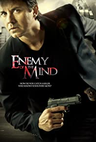 Primary photo for Enemy of the Mind