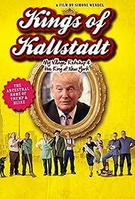 Kings of Kallstadt (2014)