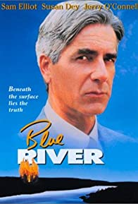 Primary photo for Blue River