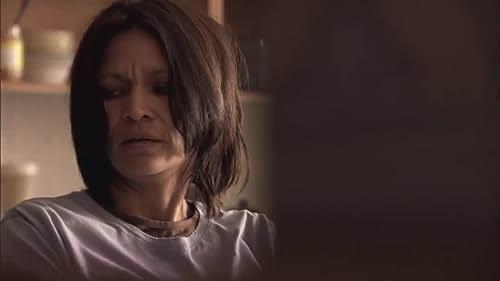 Blackstone--Season 1 Trailer