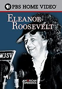 Movies downloading sites for mobile Eleanor Roosevelt [4K