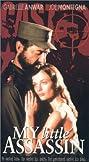 My Little Assassin (1999) Poster