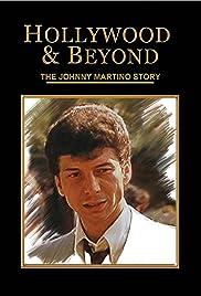 Hollywood & Beyond Poster
