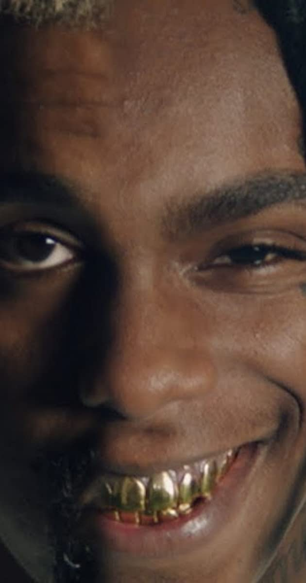 YNW Melly Feat  Kanye West: Mixed Personalities (Video 2019