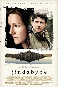 Movie dvdrip free download Jindabyne Australia [Mkv]