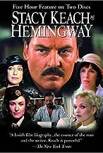 Primary image for Hemingway