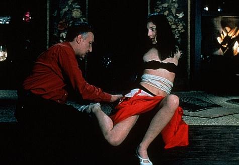 Romance (1999) Online Subtitrat in Romana