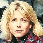 Karen LaVoie