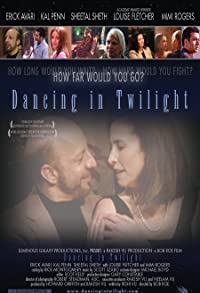 Primary photo for Dancing in Twilight