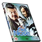 Dan Aykroyd and Robbie Coltrane in On the Nose (2001)