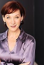 Victoria Hoffman's primary photo