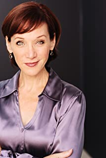 Victoria Hoffman Picture