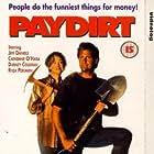 Paydirt (1981)