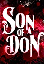 Son of a Don