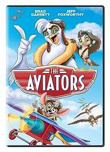 The Aviators (2008)