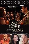 No Love Song (2013)