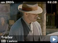 lawless full movie hd download
