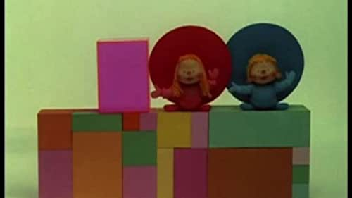 """Here is Chapi Chapo episode #30 """"The Bunny"""".  This beloved and timeless animated children's series from the 1970's can be seen in North America at www.bunnyears.tv. Hope to see you there!"""