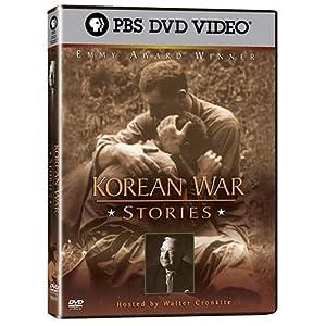 All free mp4 movie downloads Korean War Stories [2k]