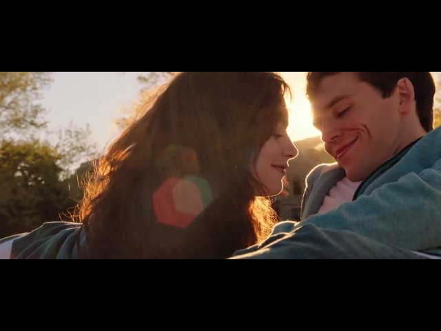 love rosie full movie download with subtitles