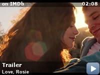 love rosie full movie download moviescounter