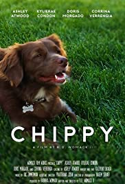 Chippy Poster
