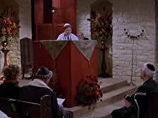Frasier (1993–2004)