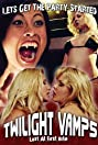 Twilight Vamps