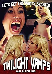 Watch free now you see me movie Twilight Vamps USA [720x320]